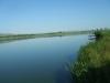 lacul-lates-de-la-poalele-ceahlaului