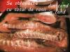stiuca-cu-legume-4