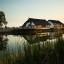 Excursii si locuri pescuit in Delta