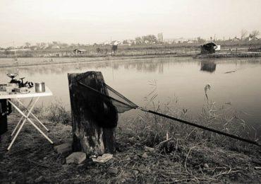 Guvernul le da la picioare pescarilor cu o noua Hotarare de Guvern