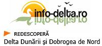 Info Delta