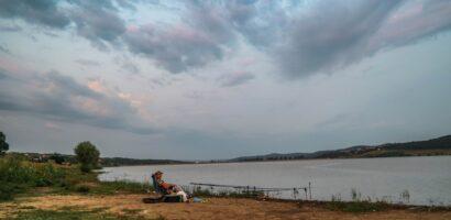 Factori meteo care influenteaza partidele de pescuit